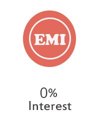 0%_interest