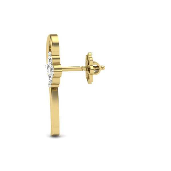 Simply N Classic Earring