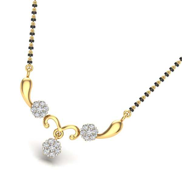 Tell A Tale  Mangalsutra