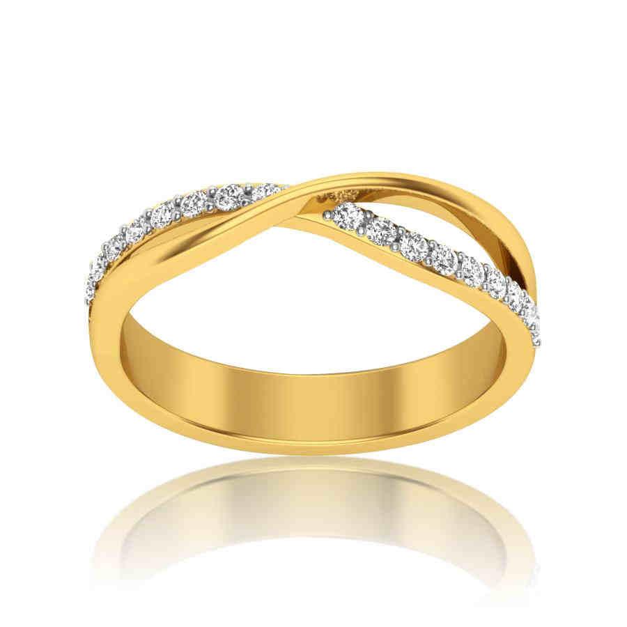Delicious Kasturi Ring
