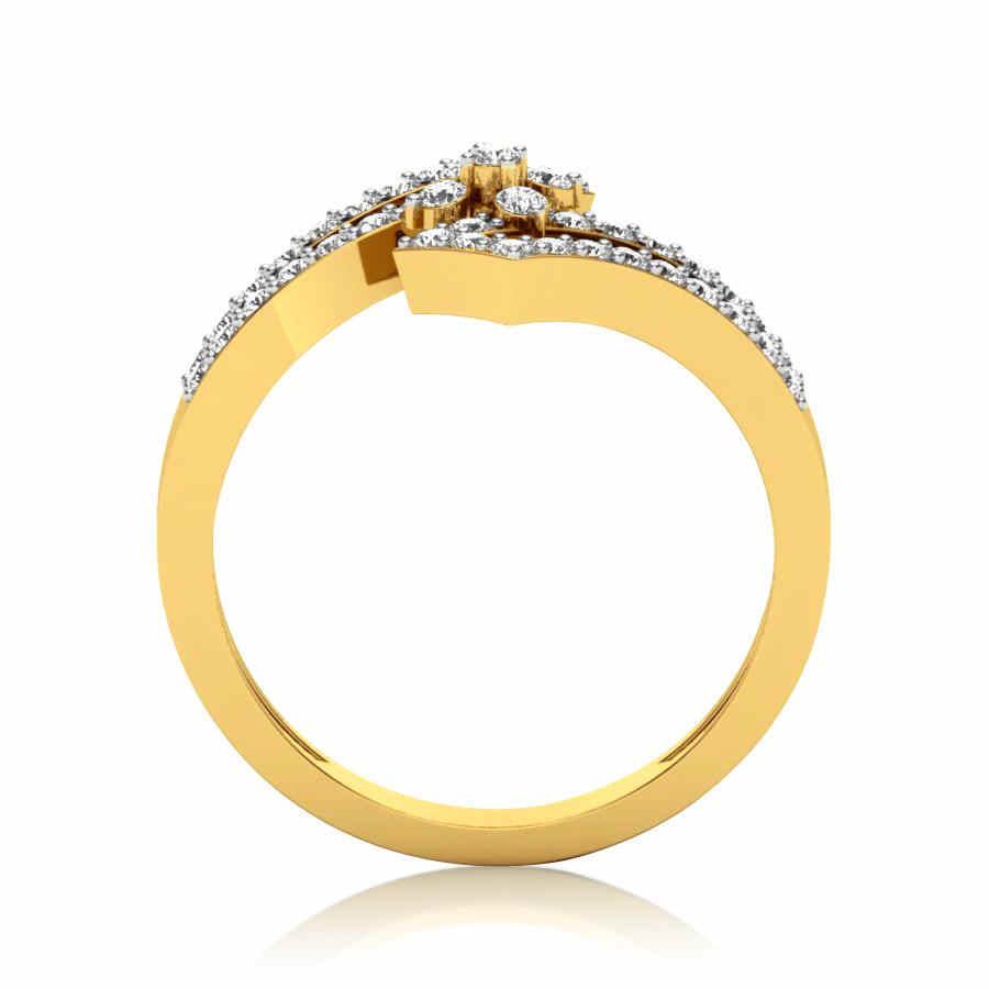 Sage of Mellow Ring