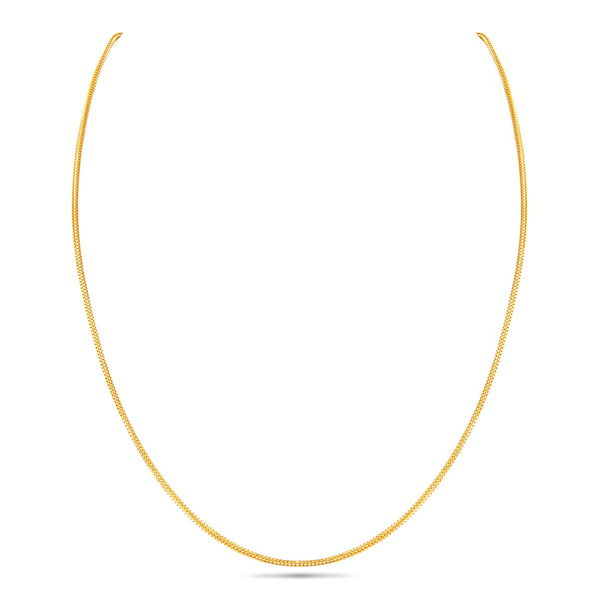 Fine Venetain Gold Chain
