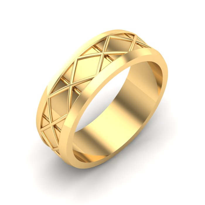 Order Ring Online