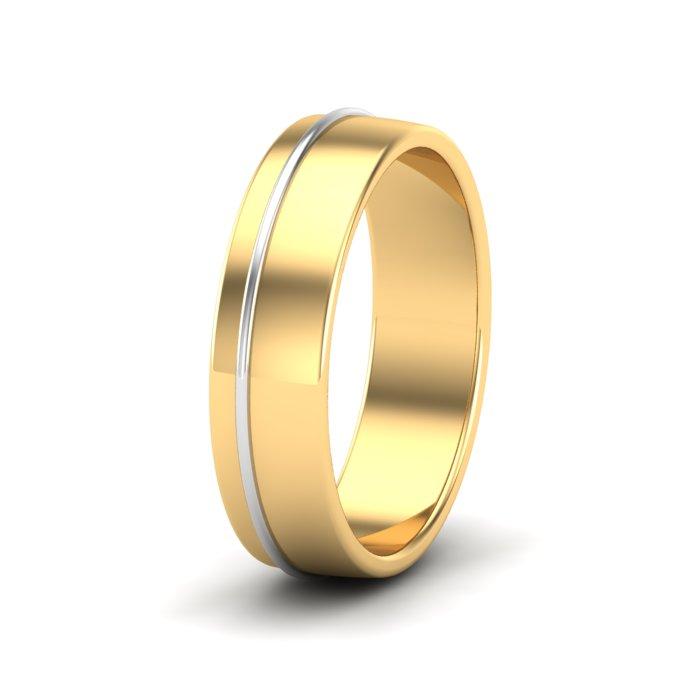 Madhuri Gold Mangalsutra
