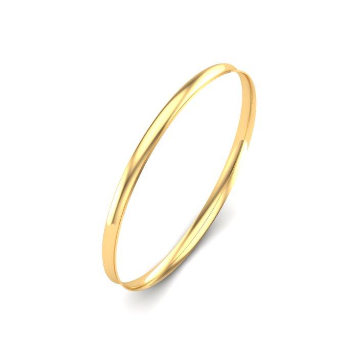 Holo Gold Kada