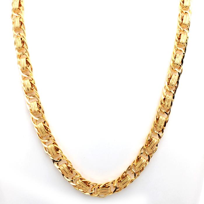 Sita Har Gold Chain