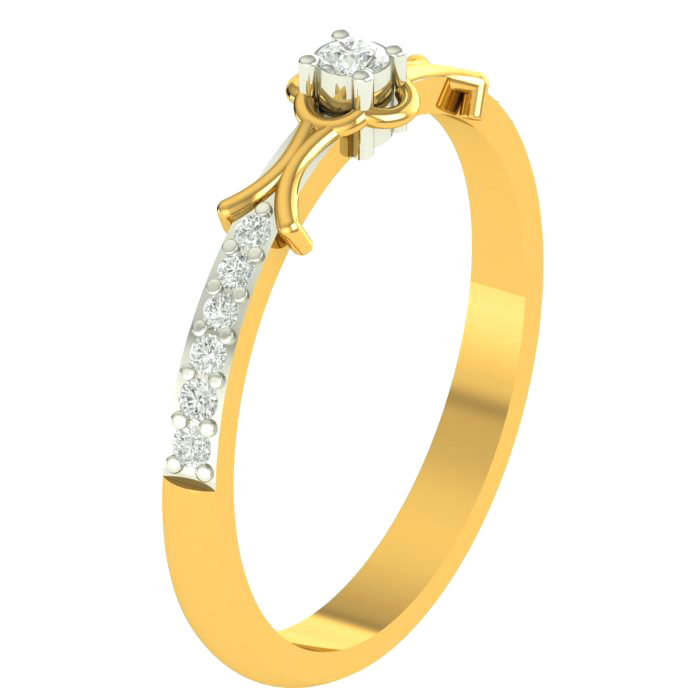 ad1d9bffd10ad Buy 160+ Female Rings Designs | Rings for Women Online in India 2019