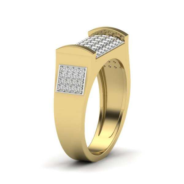 Stunning N Elegant Ring